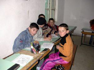 Albania-0001