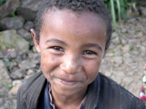 Etiopia-0005