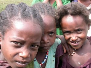 Etiopia-0016