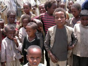 Etiopia-0018