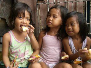 Filippine-0013