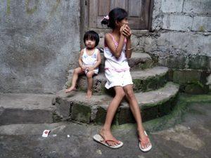 Filippine-0024