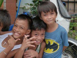 Filippine-0042
