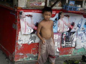 Filippine-0103