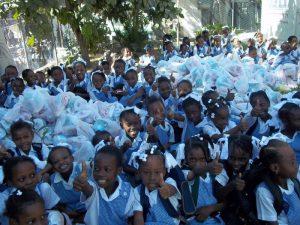 Haiti-0006