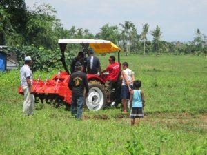 progetto_agricolo_filippine
