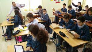 libano_progetto