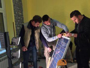 progetto_Libano_fotovoltaico_rinnovabili