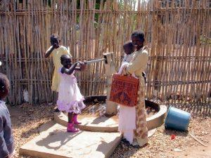 Emergenza_covid19_Sud_Sudan
