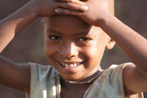 ETIOPIA_1
